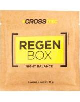 TREC Crosstrec REGEN BOX 15g
