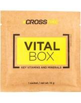TREC Crosstrec VITAL BOX 15g