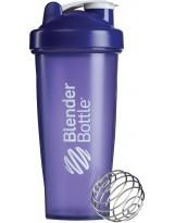 BLENDER BOTTLE Classic 28 oz 830 ml Full
