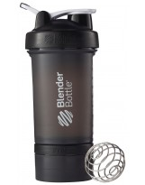 BLENDER BOTTLE ProStak 22 oz 650 ml
