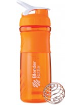 BLENDER BOTTLE SportMixer 28 oz 820 ml