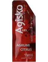 AGISKO Energy Gel 37g