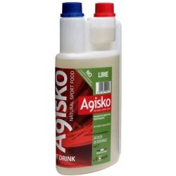 AGISKO Sport Drink 1000 ml
