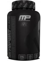 MUSCLE PHARM Oxy Sport 120 kaps.