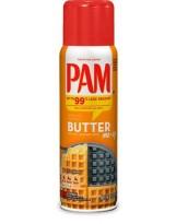 PAM Butter Spray 141 g