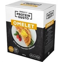 BIOTECH Protein Gusto Omlet 480 g