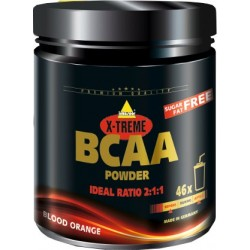 INKOSPOR X-Treme BCAA powder 300g