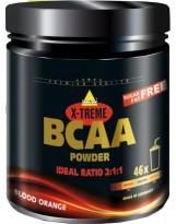 INKOSPOR X-Treme BCAA powder 300g