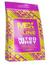 MEX Nitro Whey 908 g