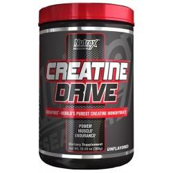NUTREX Creatine Drive 300 g