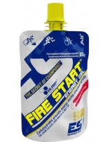 OLIMP Gel Fire Start 80 g