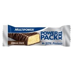 MULTIPOWER Power Pack XXL 60 g