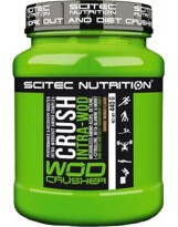 SCITEC Intra Wod 440 g