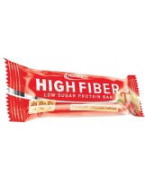 IRONMAXX High Fiber Bar 60 g