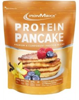 IRONMAXX Protein Pancake 300 g