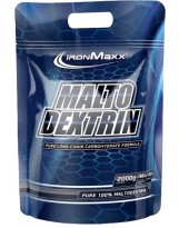 IRONMAXX Maltodextrin 2000 g