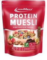 IRONMAXX Protein Musli 2000 g