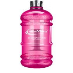 IRONMAXX Water Gallon 2200 ml