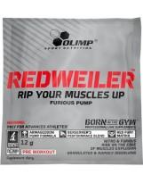 OLIMP Redweiler 12 g sasz.