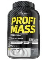 OLIMP Profi Mass 2500 g
