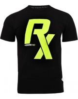 TREC WEAR Koszulka CrossTrec 03 Black
