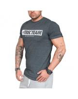 TREC WEAR Koszulka TTA 007