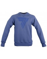 TREC WEAR Sweatshirt 008 Dark Blue