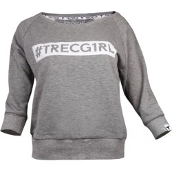 TREC WEAR Sweatshirt TREC GIRL 03