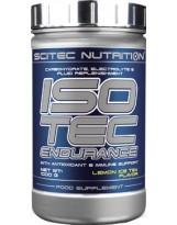 SCITEC Isotec Endurance 1000g