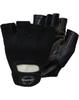 SCITEC Rękawiczki Basic