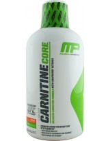 MUSCLE PHARM Carnitine Core 473 ml