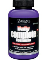 ULTIMATE Daily Complete Formula 180 tabl.
