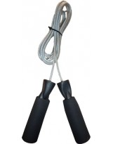 POWER SYSTEM Skakanka Speed Rope 4004