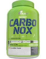 OLIMP Carbo Nox 3500 g