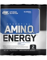 OPTIMUM Amino Energy 18g