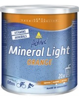 INKOSPOR Active Mineral Light 330 g