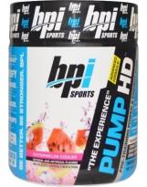 BPI Pump - HD 250 g