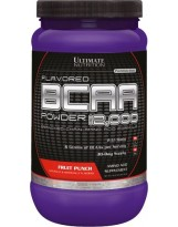 ULTIMATE BCAA 457 g