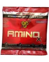 BSN Amino X 29 g