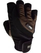 POWER SYSTEM Rękawiczki Fit Pro S1 Pro