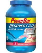POWERBAR Recovery 2.0 1144g