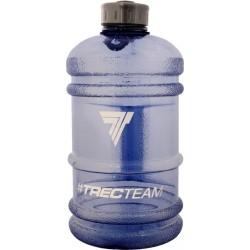 TREC Mega Bottle 01 2,2 L Blue
