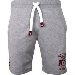 TREC WEAR Short Pants 014 Melange