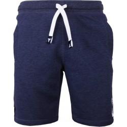 TREC WEAR Short Pants 016 Jeans
