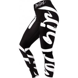 TREC WEAR Womens LEGGINS 13