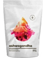 AURA HERBALS Ashwagandha 200 g