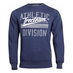 TREC WEAR Sweat Shirt 031 Jeans