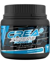 TREC Crea9 Xtreme 180 g