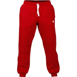 TREC WEAR Pants 028 Red