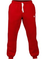 TREC WEAR Pants 028 Red